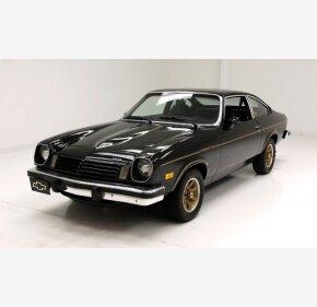 1975 Chevrolet Vega for sale 101172978
