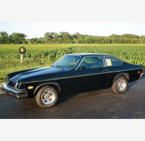 1975 Chevrolet Vega for sale 101183055