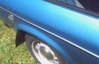 1975 Chevrolet Vega for sale 101186387