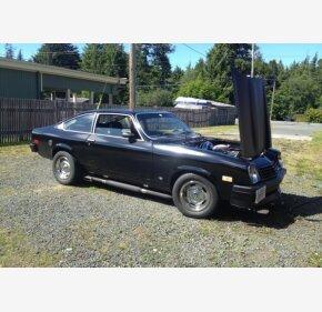 1975 Chevrolet Vega for sale 101224297
