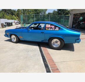 1975 Chevrolet Vega for sale 101258959