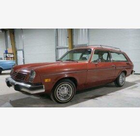 1975 Chevrolet Vega for sale 101307722