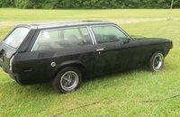 1975 Chevrolet Vega for sale 101358791