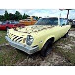 1975 Chevrolet Vega for sale 101474524