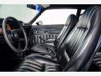 1975 Chevrolet Vega for sale 101521660