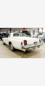 1975 Chrysler Cordoba for sale 101179886