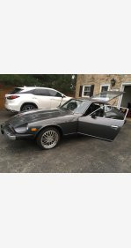 1975 Datsun 280Z for sale 101061315