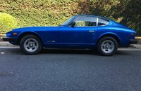 1975 Datsun 280Z for sale 101071459