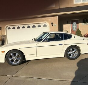 1975 Datsun 280Z for sale 101080269