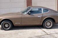 1975 Datsun 280Z for sale 101097945