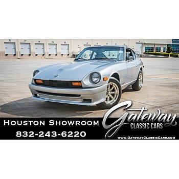 1975 Datsun 280Z for sale 101158389