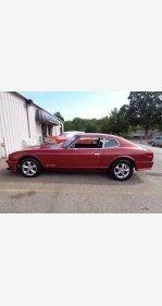 1975 Datsun 280Z for sale 101391616