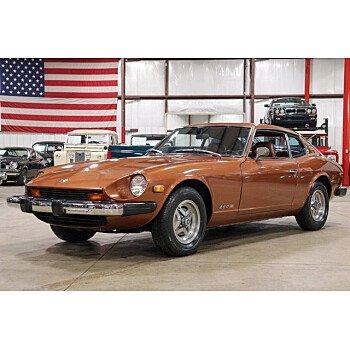 1975 Datsun 280Z for sale 101450069