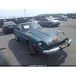 1975 Datsun 280Z for sale 101540603
