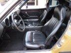1975 Datsun 280Z for sale 101560721