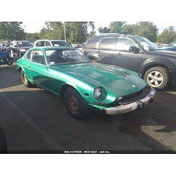 1975 Datsun 280Z for sale 101610863