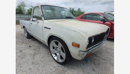 1975 Datsun 620 for sale 101237385