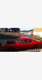 1975 Dodge Dart for sale 100852563