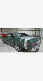 1975 Dodge Dart for sale 101307724