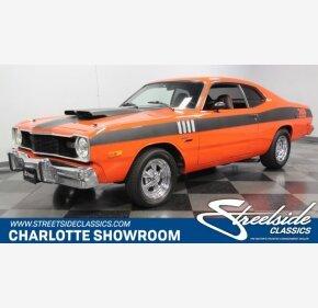 1975 Dodge Dart for sale 101334720