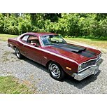 1975 Dodge Dart for sale 101586206