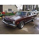 1975 Dodge Dart for sale 101586486