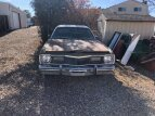 1975 Dodge Dart for sale 101586634