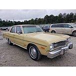 1975 Dodge Dart for sale 101623503