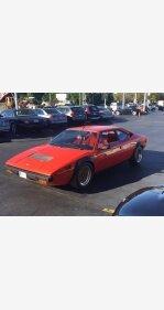 1975 Ferrari 308 for sale 101366749