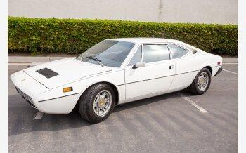 1975 Ferrari 308 for sale 101442457