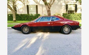1975 Ferrari 308 for sale 101471128