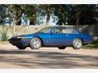 1975 Ferrari 365 for sale 100998701