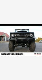 1975 Ford Bronco for sale 101318317