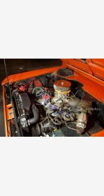 1975 Ford Bronco for sale 101330096