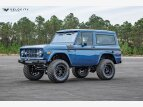 1975 Ford Bronco for sale 101578208