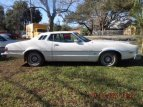 1975 Ford Elite for sale 101586548