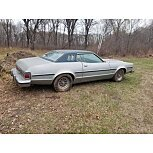 1975 Ford Elite for sale 101604571