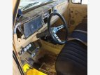 1975 Ford F100 for sale 101017139