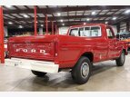 1975 Ford F250 for sale 101495874