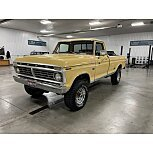 1975 Ford F250 for sale 101628144