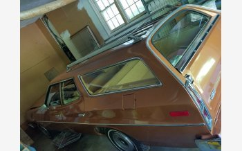 1975 Ford Gran Torino for sale 101340026