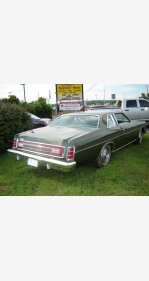 1975 Ford LTD for sale 101354822