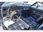 1975 Ford Mustang for sale 101445997