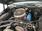 1975 Ford Ranchero for sale 101080145