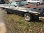 1975 Ford Ranchero for sale 101123090