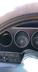1975 Ford Ranchero for sale 101319072