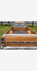1975 Ford Ranchero for sale 101390811