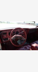 1975 Ford Thunderbird for sale 100910671