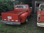 1975 GMC Pickup for sale 101226489