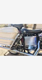 1975 Harley-Davidson Touring for sale 200704252